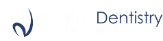 Logo Merrion Dentistry